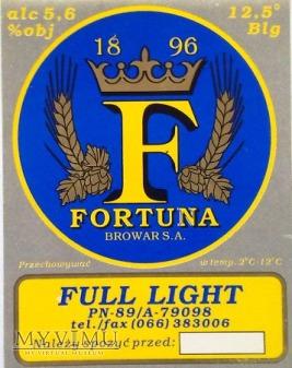Browar Fortuna-Miłosław 2