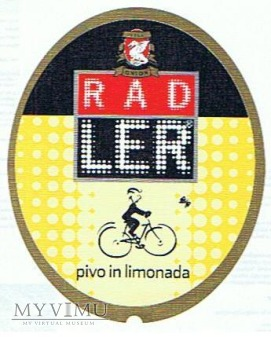 union - radler