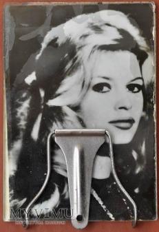 Brigitte Bardot 2