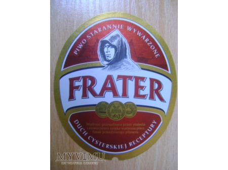 FRATER