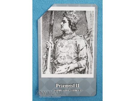 Poczet Królów i Książąt Polskich 20