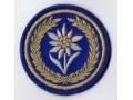 Zobacz kolekcję 21 Brygada Strzelców Podhalańskich