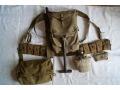 Zobacz kolekcję Wyposażenie - II wojna światowa