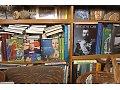 Biblioteczka ulubionych
