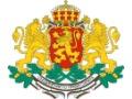 Zobacz kolekcję Monety - Bułgaria