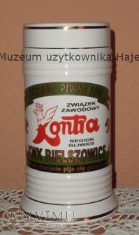 2000 Kontra KWK Bielszowice Biesiada