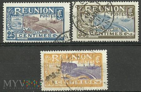 Saint-Denis (La Réunion)