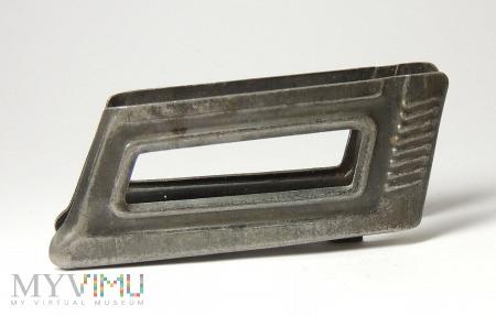 Ładownik na amunicję 8x56 R Mannlicher