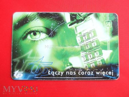 Karta chipowa 4