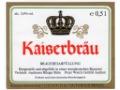 Zobacz kolekcję Brauerei Aachen