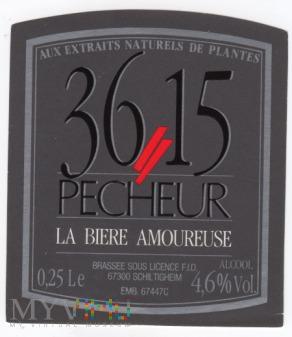 36,,15 Pecheur