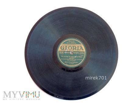 Płyta Gloria 3
