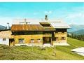 Gästehaus Rupert Schuster