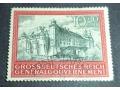 Zobacz kolekcję Znaczki pocztowe - Generalne Gubernatorstwo