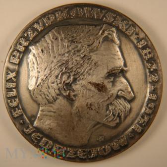 1972 - 12/72 Sr - Feliks Przypkowski