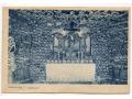 Kudowa Zdrój - Czermna - Kaplica czaszek - 1951