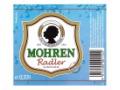AT, Mohren