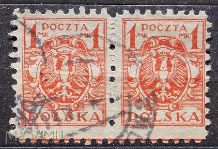 Poczta Polska PL 147-1920