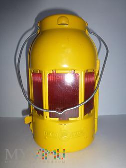 Lampa FeurHand / 0047