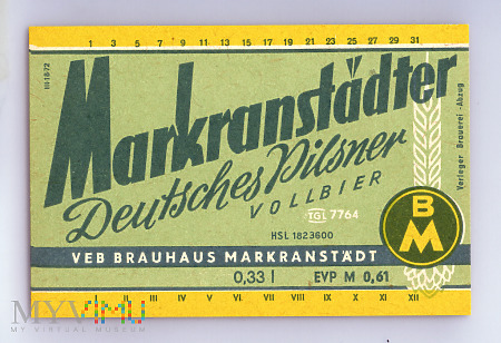 Markranstadter