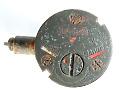 Zapalnik naciskowy T.Mi.Z.35 RR 334 39