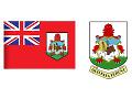 Zobacz kolekcję Bermudy
