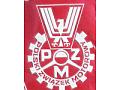 Zobacz kolekcję Proporczyk - PZM