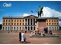 Zobacz kolekcję Norway