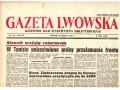 Gazeta Lwowska (30 III 1943)