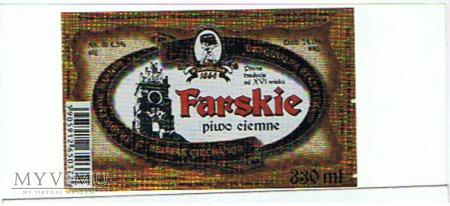 farskie
