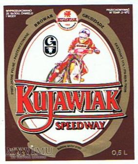 kujawiak speedway