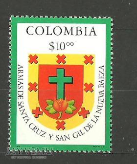San Gil