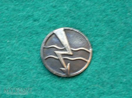 korpusówka łączności 1960