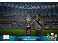 EURO  2012 GALERIA