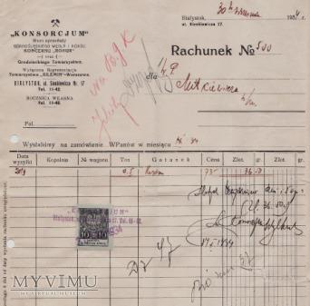 Rachunek-1934.