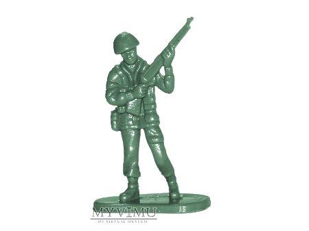 Duże zdjęcie Żołnierzyk 4