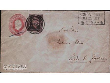 List -1850r.