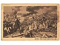 Bitwa pod Iganiami w r.1831.