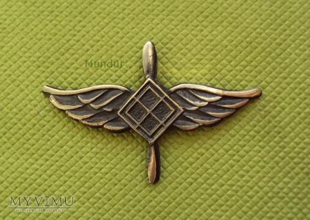 Korpusówki wojsk lotniczych
