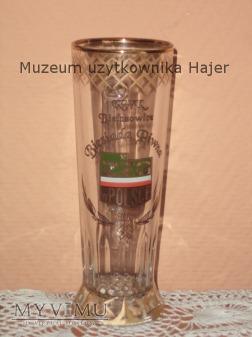 2009 ZZG KWK Kopalnia Bielszowice Biesiada