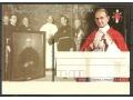Beatyfikacja papieża Pawla VI