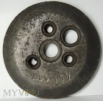 Dekielek S.Mi.35 44 brb 137