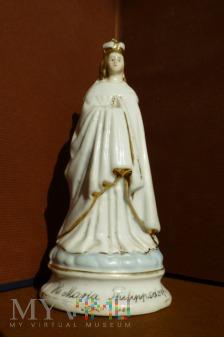 Matka Boża z Philippsdorfu br nr