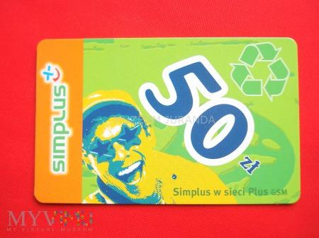 Simplus 50 zł.(4)