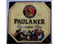 Paulaner, Oktoberfest Bier