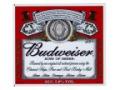 Pivovar Budweiser, Ceske Budejov...