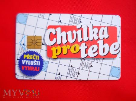 Karta z Czech (7)