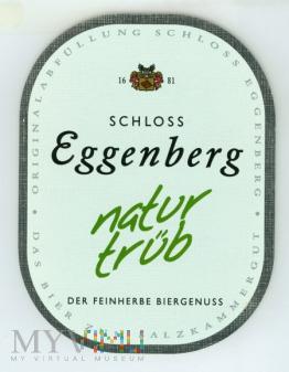 Eggenberg
