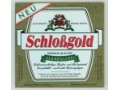 AT, Schlossgold