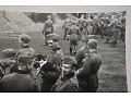 My żołnierze i nasz pies - Niemcy